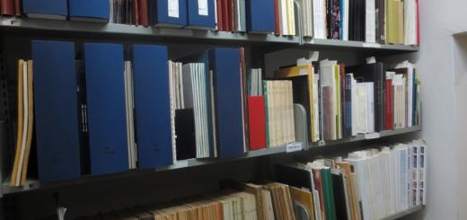 cids libri